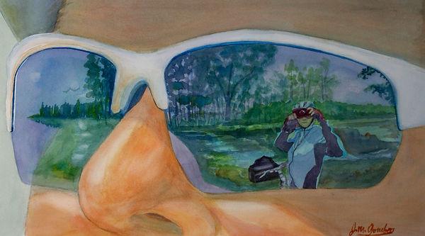 Self Portrait in Reflection.jpg