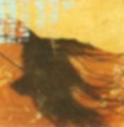 Feather I.jpg