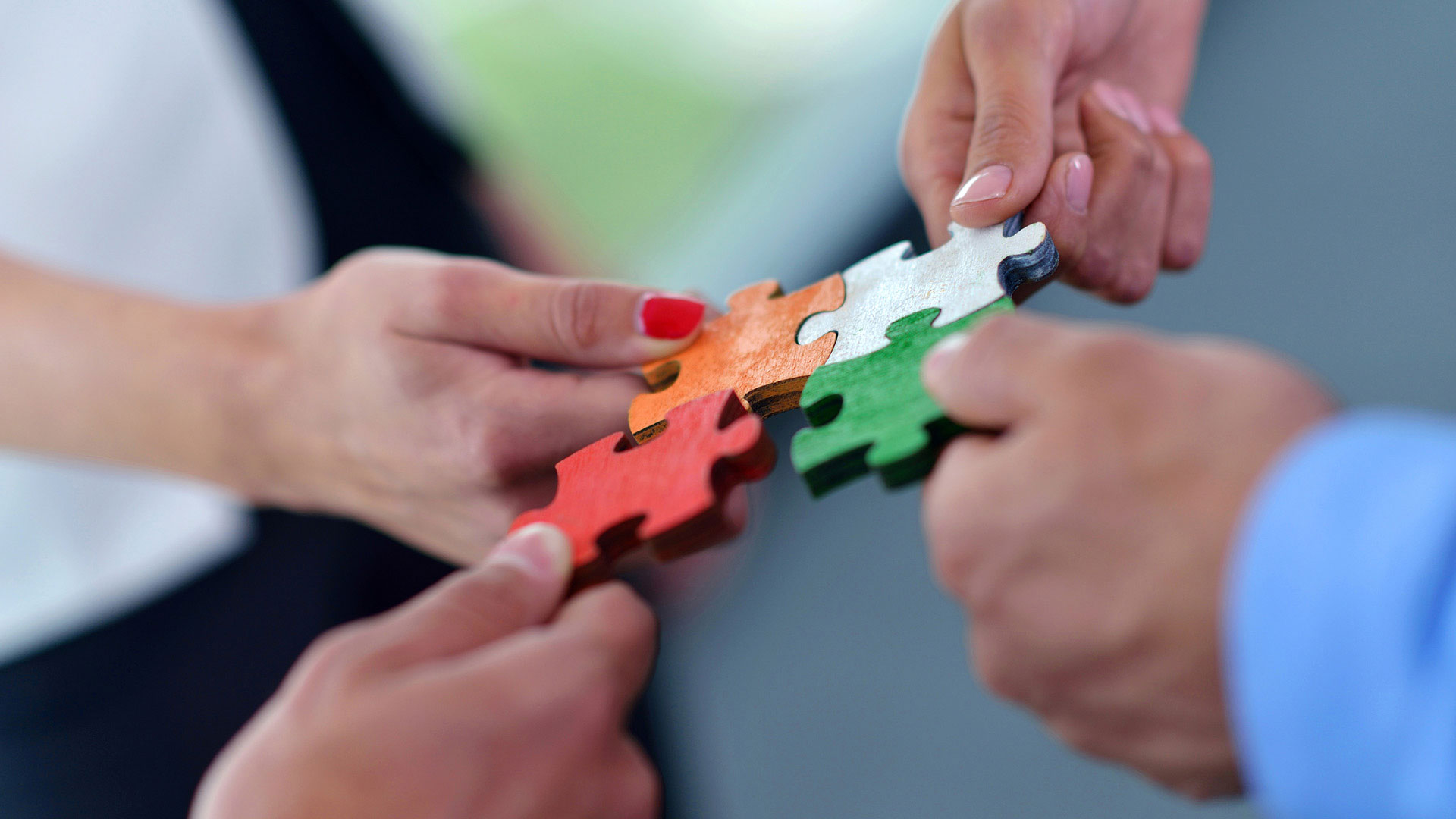 Edify Learning Hub