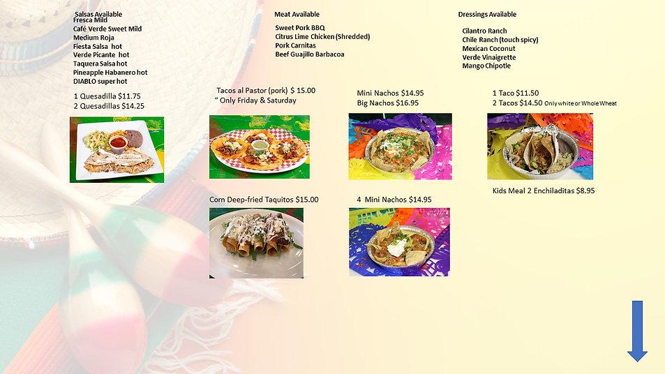 menu sep 2020 2.jpg