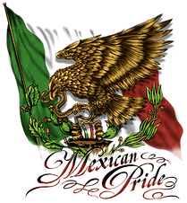 kisspng-flag-of-mexico-coat-of-arms-of-m