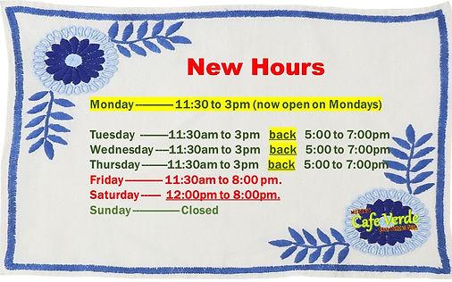 new hours NOV  2020.jpg
