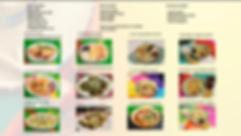 menu 2020 final june.png