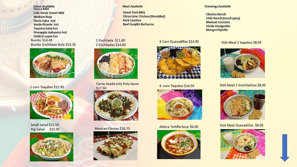 menu sep 2020 .jpg