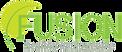Fusion logo.png