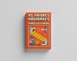 mock_as_maiores_novidades-flat