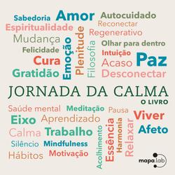 jornada_feed-2