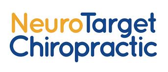 NeuroTargetChiropractic.png