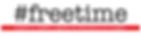 Freetime logo illuminata.png