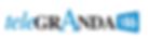 Telegranda logo nuovo.png