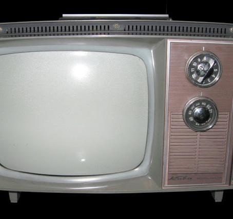 O Serviço Público de Televisão em tempo de mudança: reflexões sobre o caso português