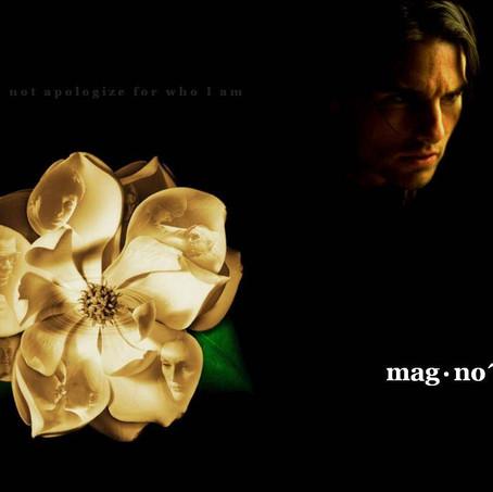 Magnolia (1999) de Paul Thomas Anderson: a crise existencial de uma certa civilização