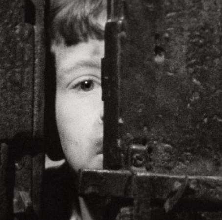 O Movimento Documentarista Britânico 3: narrativa poética e deriva jornalística