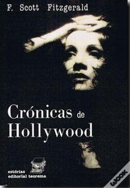Crónicas de Hollywood
