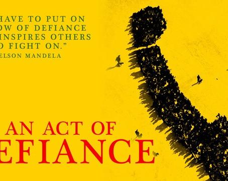 Bram Fischer (2017) de Jean Van De Velde: Mandela, o seu advogado e a minha viagem no filme