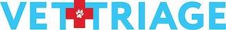 VetTriage_Logo.jpg