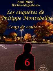 Montebello 6.jpg