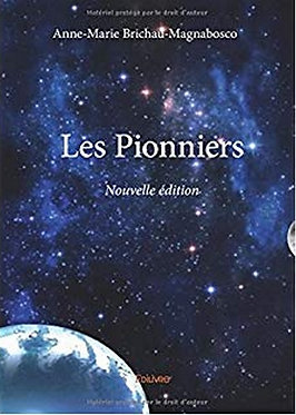 Eryl 2 : Les pionniers