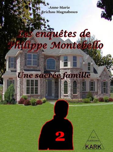 Montebello 2.jpg