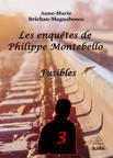 Montebello 3.jpg