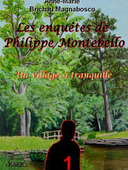 Montebello 1.jpg