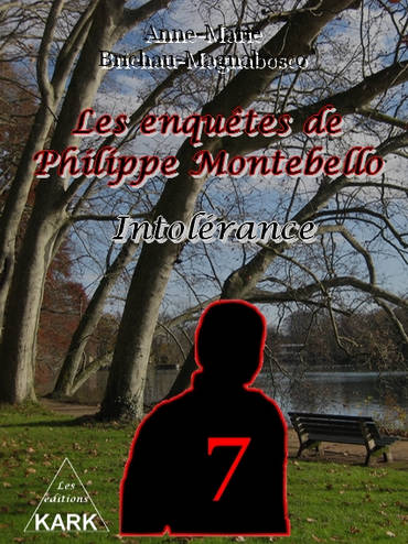 Montebello 7.jpg