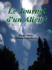 le journal d'un alien.jpg
