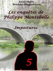 Montebello 5.jpg