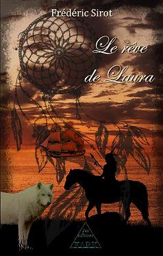 Le rêve de Laura