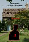 Montebello 4.jpg