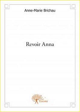 Eryl 3 : Revoir Anna