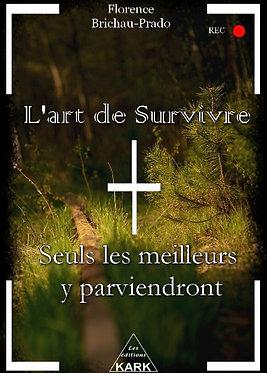 L'art de survivre