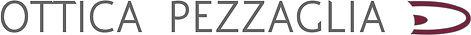 Logo azienda OTTICA PEZZAGLIA Rivergaro Piacenza