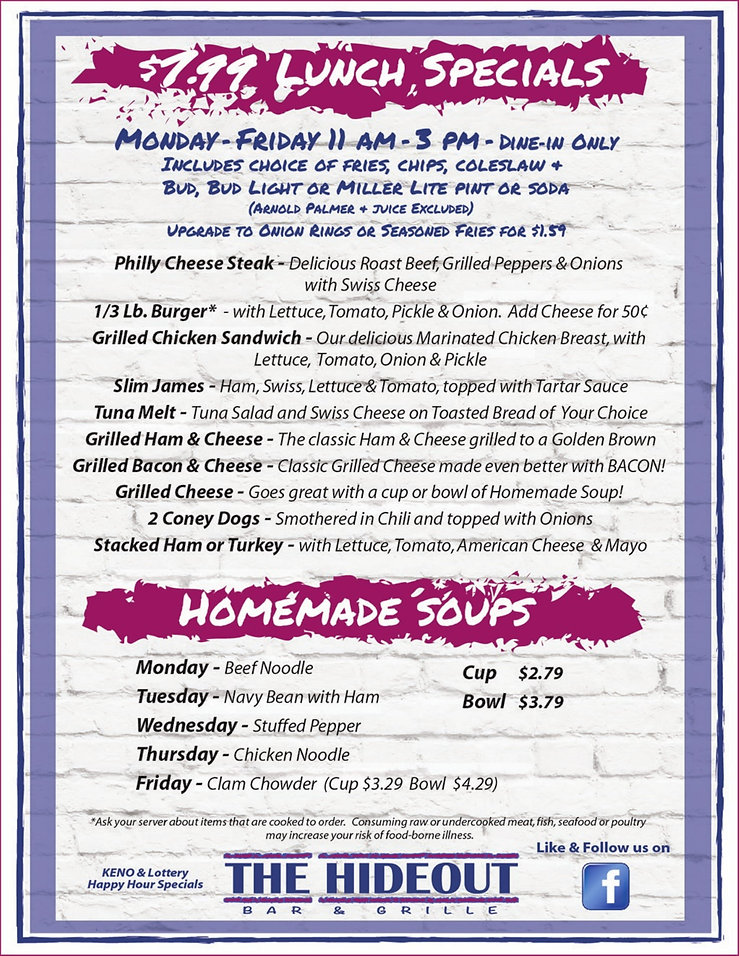 Hideout Specials Menu BACK-1.jpg