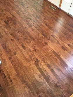 wood (37)
