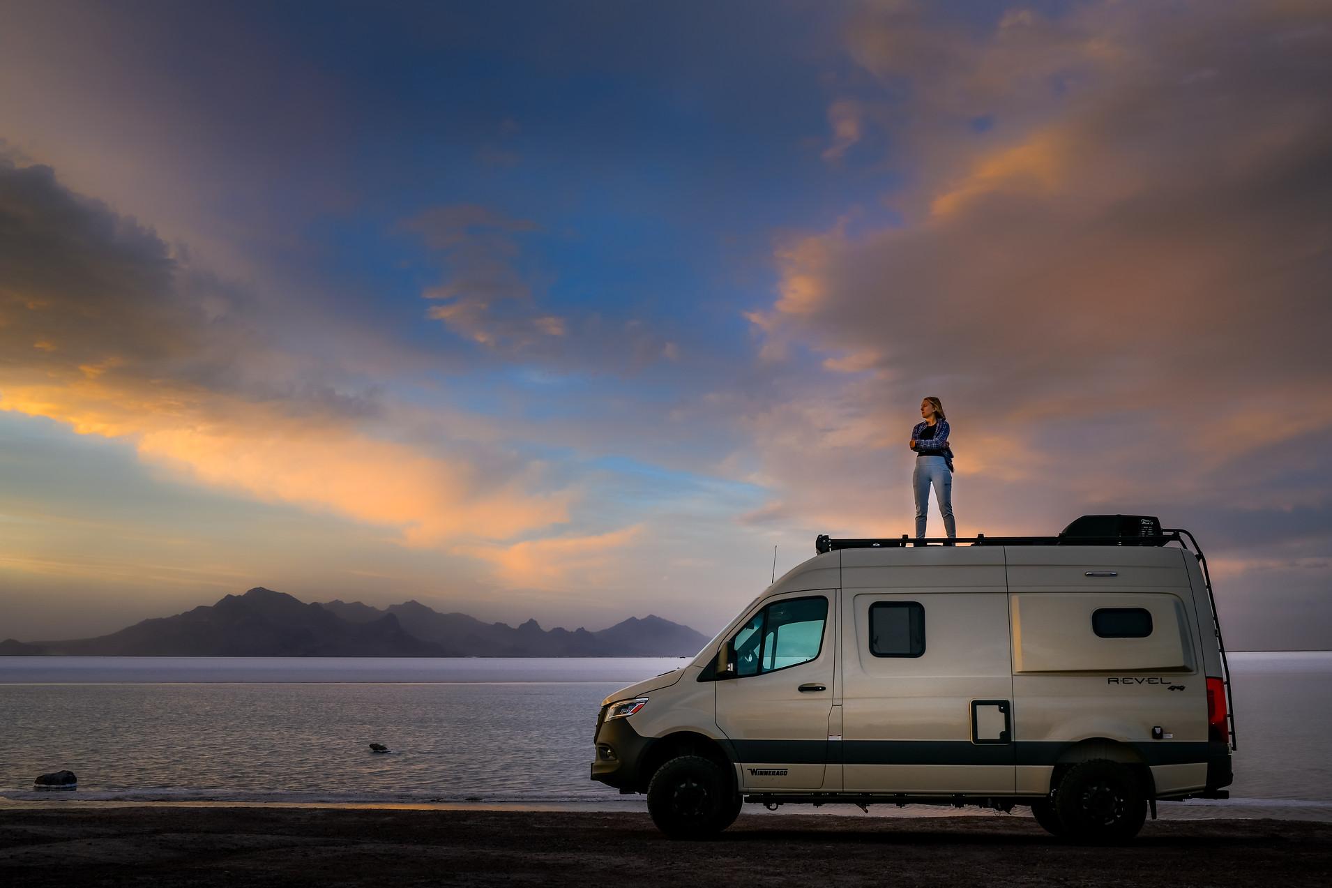 AdventurePhotographer.jpg