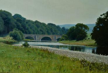 Gressingham Bridge