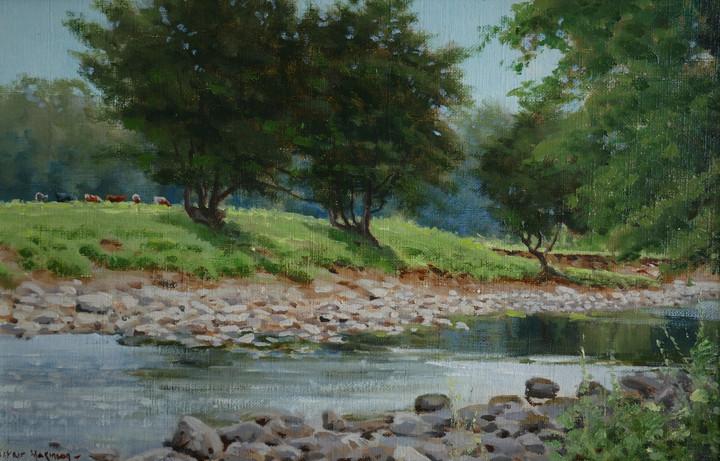 River Wenning 20 x 30 cm.jpg