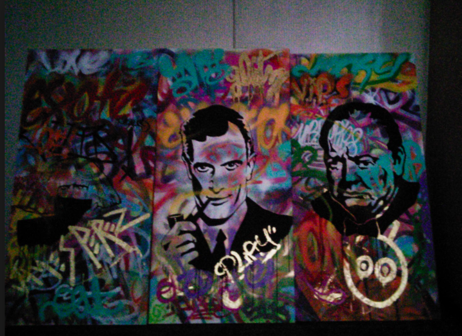 Mr-Peeples-Commissioned-Graffiti-Art-by-