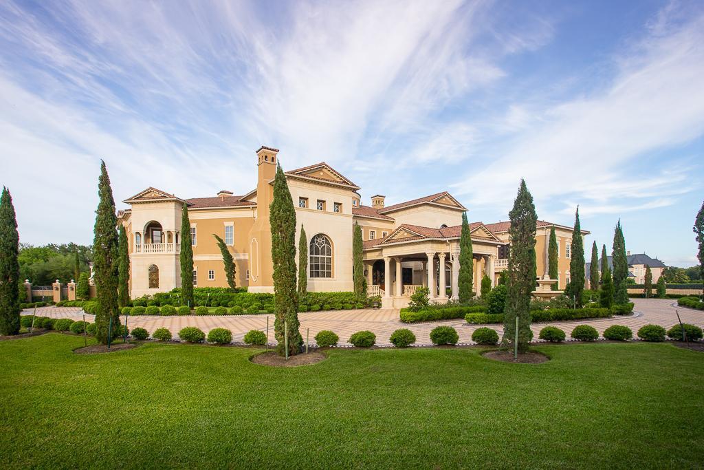 5324-Palm-Royale-Luxury-Estate-Project-L