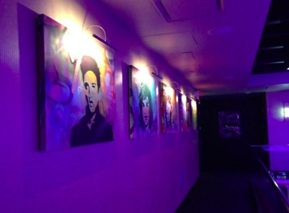 Mr-Peeples-Commissioned-graffiti-pop-art
