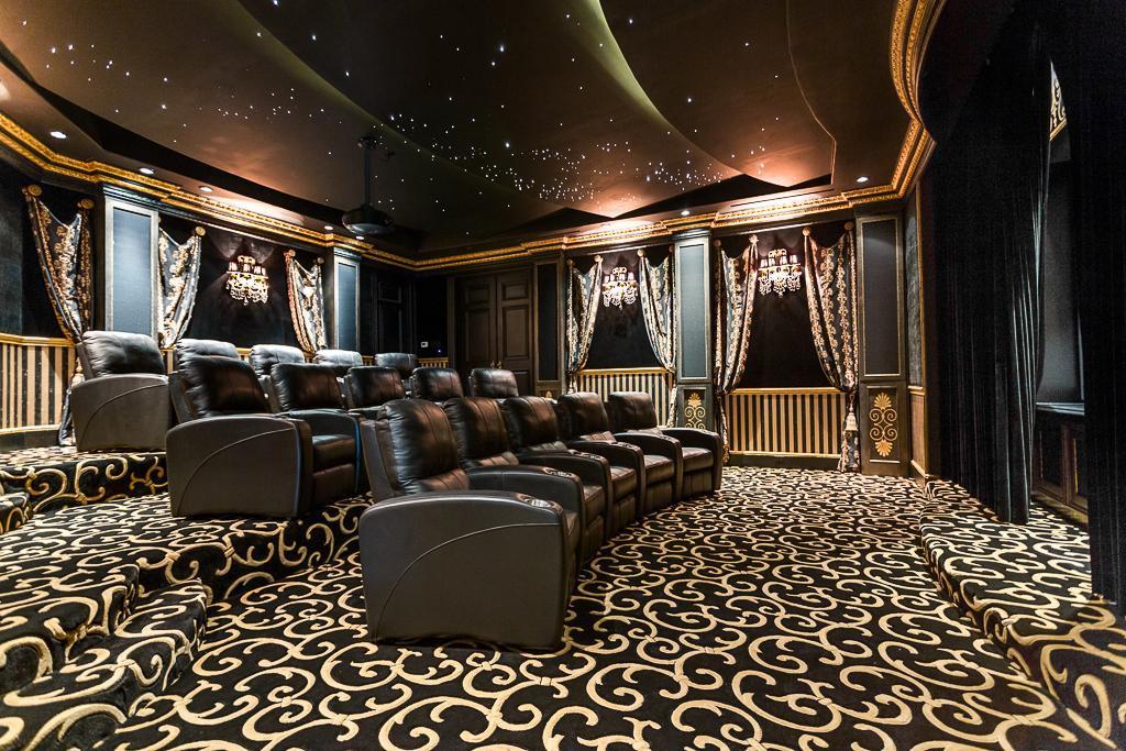 5324-Palm-Royale-Movie-Theater-Fiber-opt
