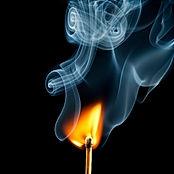 Detection incendie habitation.jpg
