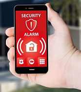 Alarme intrusion logement.jpg