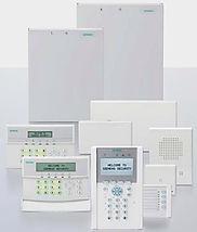 Dépannage alarme Siemens
