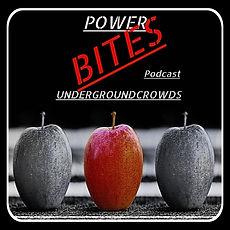 podcastnew apple.jpg