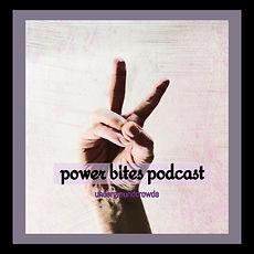 podcast  2021.jpg