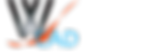 Wcad Logo.png
