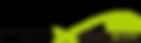 nox audio_logo-3.png