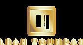 LEAH WATERMARK (GOLD).png